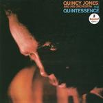 クインシー・ジョーンズ - クインテッセンス