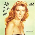 彼女の名はジュリー Vol. 1
