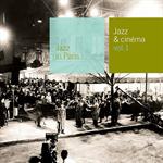 ジャズ&シネマ VOL. 1