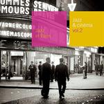 ジャズ&シネマ VOL. 2