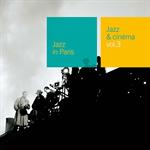 ジャズ&シネマ VOL. 3