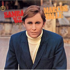 マルコス・ヴァーリ - サンバ '68