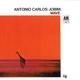 アントニオ・カルロス・ジョビン - 波