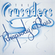クルセイダーズ - ラプソディ&ブルース