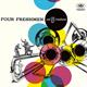 フォー・フレッシュメン - フォー・フレッシュメン&5トロンボーンズ