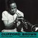 クリフォード・ブラウン - クリフォード・ブラウン・メモリアル・アルバム