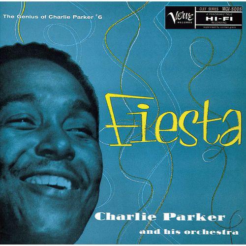 ラテン・ブラジリアンジャズ CD 通販 | Amazon