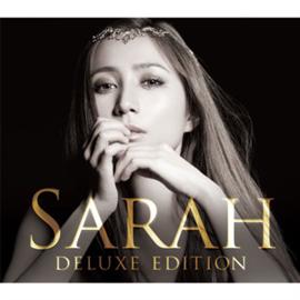 サラ・オレイン - SARAH- Deluxe Edition