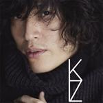清塚信也 - KIYOZUKA