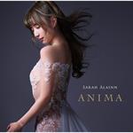 サラ・オレイン - ANIMA