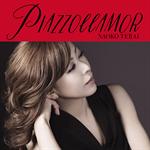 寺井尚子 - Piazzollamor