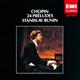 スタニスラフ・ブーニン - ショパン:24の前奏曲