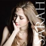 サラ・オレイン - SARAH