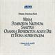 カール・リヒター - J.S.バッハ:ミサ曲ロ短調 BWV232