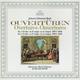 カール・リヒター - J.S.バッハ:管弦楽組曲第3番・第4番 BWV1068-1069