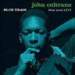 ジョン・コルトレーン - ブルー・トレイン
