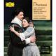 アンナ・ネトレプコ - ベッリーニ:歌劇《清教徒》