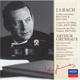 アルテュール・グリュミオー - J.S.バッハ:ヴァイオリン協奏曲集