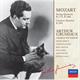アルテュール・グリュミオー - モーツァルト:弦楽五重奏曲集VOL.1