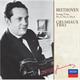 グリュミオー・トリオ - ベートーヴェン:弦楽三重奏曲第2番-第4番