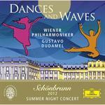 グスターボ・ドゥダメル - シェーンブルン宮殿 夏の夜のコンサート2012