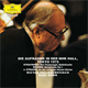カール・ベーム - ストラヴィンスキー:火の鳥/ブラームス:交響曲第1番 他