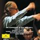 カール・ベーム - シューベルト:交響曲第9番《グレート》 他