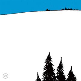 akiko - A WHITE ALBUM