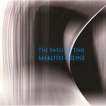 ザ・スウェル・オブ・タイム   世界遺産 時を刻む オリジナル・サウンドトラック