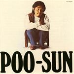 菊地雅章 - POO―SUN