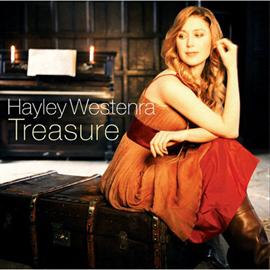 ヘイリー - Treasure~私の宝物