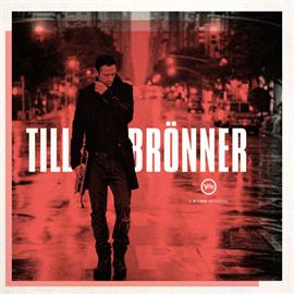 ティル・ブレナー - ティル・ブレナー