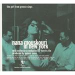 ナナ・ムスクーリ・イン・ニューヨーク