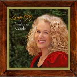 キャロル・キング - クリスマス・キャロル
