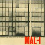 マル -1