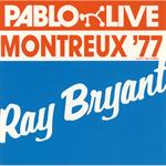 モントルー '77