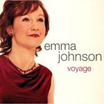 エマ・ジョンソン - VOYAGE