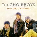 クワイヤーボーイズ - オ・ホーリー・ナイト~クワイヤーボーイズのクリスマス