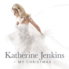 キャサリン・ジェンキンス - マイ・クリスマス