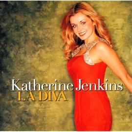 キャサリン・ジェンキンス - ディーヴァ(限定盤)