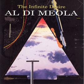アル・ディメオラ - インフィニット・デザイア
