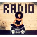 エスペランサ - ラジオ・ミュージック・ソサイエティ