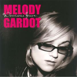 メロディ・ガルドー - 夜と朝の間で