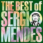 セルジオ・メンデス - ベスト・オブ・セルジオ・メンデス