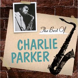 チャーリー・パーカー - 千円ジャズ~ザ・ベスト・オブ・チャーリー・パーカー