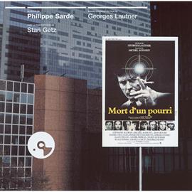 フィリップ・サルド - 『チェイサー』オリジナル・サウンドトラック