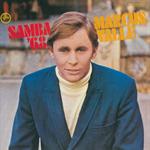サンバ '68