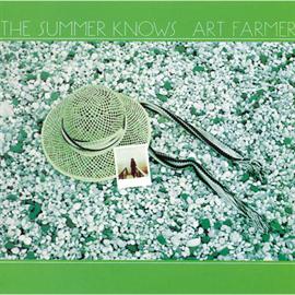 アート・ファーマー - おもいでの夏