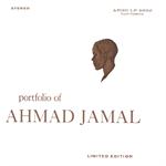 ポートフォリオ オブ アーマッド ジャマル