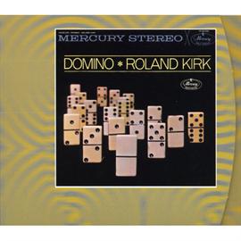 ローランド・カーク - ドミノ+15
